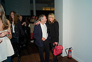 TERRY JONES; PATSY KENSIT, 30 Years Of i-D - book launch. Q Book 5-8 Lower John Street, London . 4 November 2010. -DO NOT ARCHIVE-© Copyright Photograph by Dafydd Jones. 248 Clapham Rd. London SW9 0PZ. Tel 0207 820 0771. www.dafjones.com.