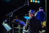 Montavilla Jazz Festival 2018