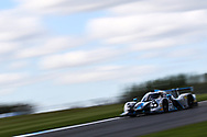 Nielsen Racing | Ligier JS LMP3 | Jason Rishover | Jamie Spence | Henderson Insurance Brokers LMP3 Cup Championship | Donington Park | 22 April 2017 | Photo: Jurek Biegus