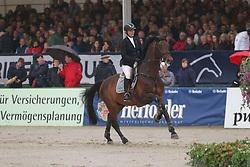 Kayser, Julia, Sterrehof´s Cayetano Z<br /> Hagen - Horses and Dreams<br /> Riders Tour<br /> © www.sportfotos-lafrentz.de/Stefan Lafrentz