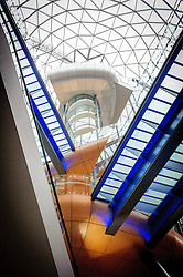 Victoria Square Shopping Centre, Belfast<br /> <br /> (c) Andrew Wilson | Edinburgh Elite media