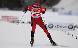 29.12.2011, DKB-Ski-ARENA, Oberhof, GER, Viessmann FIS Tour de Ski 2011, Prolog, Freie Technik/ Freistil Damen im Bild Justyna Kowalczyk (POL) . // during of Viessmann FIS Tour de Ski 2011, in Oberhof, GERMANY, 2011/12/29 .. EXPA Pictures © 2011, PhotoCredit: EXPA/ nph/ Hessland..***** ATTENTION - OUT OF GER, CRO *****