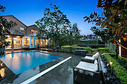 Melbourne Real Estate Photography by Asanka Brendon Ratnayake