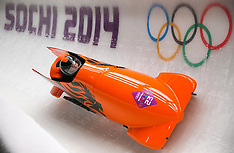 20140216 RUS: Olympic Games Day 10, Sochi