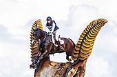 Kihikihi Horse Trials 2019