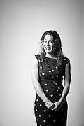 Laura Cannon<br /> Army<br /> Adjutant General Corps<br /> Caption<br /> June 2001 - June 2006<br /> <br /> Veterans Portrait Project<br /> Boston, MA