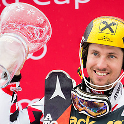 20160306: SLO, Alpine Ski - FIS World Cup Kranjska Gora, 55th Vitranc Cup, Men Slalom