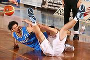 DESCRIZIONE : Porto San Giorgio 3° Torneo Internazionale dell'Adriatico Italia-Croazia<br /> GIOCATORE : Luca Vitali<br /> SQUADRA : Nazionale Italiana Uomini Italia<br /> EVENTO : Porto San Giorgio 3° Torneo Internazionale dell'Adriatico<br /> GARA : Italia Croazia<br /> DATA : 06/06/2007 <br /> CATEGORIA : Curiosita Special<br /> SPORT : Pallacanestro <br /> AUTORE : Agenzia Ciamillo-Castoria/E.Castoria<br /> Galleria : Fip Nazionali 2007 <br /> Fotonotizia : Porto San Giorgio 3° Torneo Internazionale dell'Adriatico Italia-Croazia<br /> Predefinita :