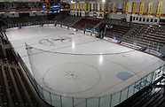 NCAA Div III Men's Hockey