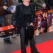 NLD/Utrecht/20080928 - Premiere Radeloos, Renee Soutendijk
