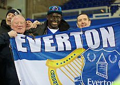 160203 Everton v Newcastle