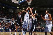 DESCRIZIONE : Bologna Raduno Collegiale Nazionale Maschile Italia Giba All Star<br /> GIOCATORE : Brian Sacchetti<br /> SQUADRA : Nazionale Italia Uomini<br /> EVENTO : Raduno Collegiale Nazionale Maschile<br /> GARA : Italia Giba All Star<br /> DATA : 04/06/2009<br /> CATEGORIA : tiro<br /> SPORT : Pallacanestro<br /> AUTORE : Agenzia Ciamillo-Castoria/M.Minarelli<br /> Galleria : Fip Nazionali 2009<br /> Fotonotizia : Bologna Raduno Collegiale Nazionale Maschile Italia Giba All Star<br /> Predefinita :