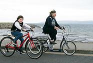 biker  gran