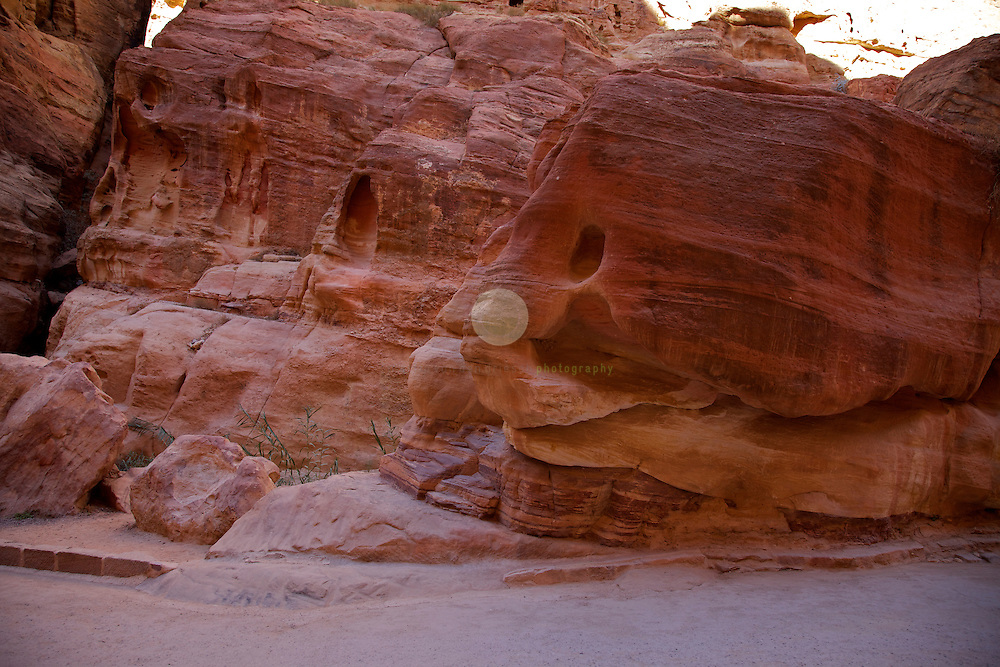 Excursion to Petra