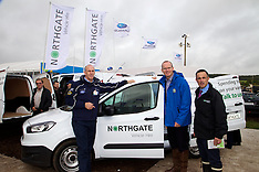 NorthGate at the National Ploughing Championships 2015