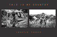 Book This is My Country