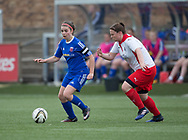 - Forfar Farmington u23s v Falkirk in the SWFL 1 at Station Park, Forfar, Photo: David Young<br /> <br />  - &copy; David Young - www.davidyoungphoto.co.uk - email: davidyoungphoto@gmail.com