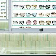 Optical Clarity   2dStudio