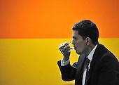 2010_08_25_D Miliband Speech