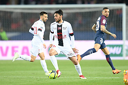 April 29, 2018 - Paris, France - 06 CLEMENT GRENIER  (Credit Image: © Panoramic via ZUMA Press)