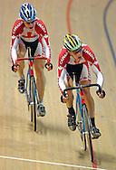 2006 Commonwealth Games, Melbourne Australia