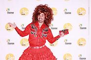 Red Dress 2015