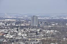 Bethlehem Steel - Martin Tower