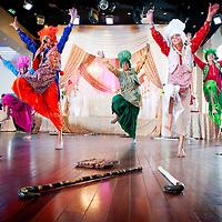 Vancouver Sikh Wedding Photography