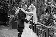 Paul & Emma's Wedding