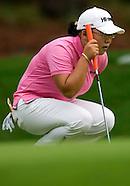 20070630 U.S. Women's Open