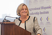 CHLI Clinical Trials Briefing Galleries