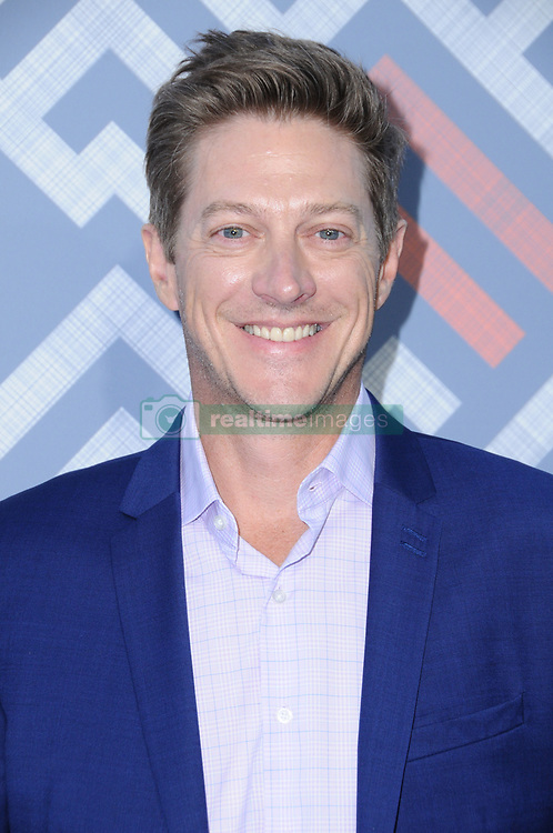 08 August  2017 - West Hollywood, California - Kevin Rahm.   2017 FOX Summer TCA held at SoHo House in West Hollywood. Photo Credit: Birdie Thompson/AdMedia *** Please Use Credit from Credit Field ***
