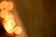 """Isidora Stevenson, Dramaturga chilena, ganadora del primer premio en la categoría Autor Emergente de la VI Muestra de Dramaturgia con su segunda obra, """"Hilda Peña"""". Es autora además de la obra """"Campo"""", y directora de """"H.P."""" de Luis Barrales. Santiago de Chile. 10-08-16 (©Alvaro de la Fuente/Triple.cl)"""