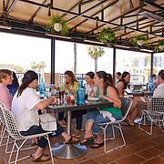 CATANIA Restaurant 2015