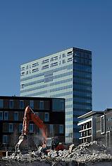20140313 Aarhus byfornyelse