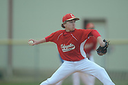 bbo-lms-marshall county 022813