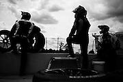 June 30- July 3, 2016: Sahleen 6hrs of Watkins Glen, #16 Spencer Pumpelly, Change Racing, Lamborghini Huracán GT3