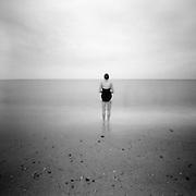 Pinhole film photography by Ian MacLellan