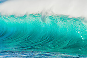 Wavescapes-Wave Photography