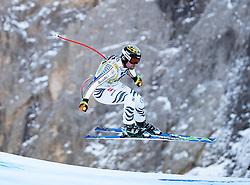 16.12.2016, Saslong, St. Christina, ITA, FIS Ski Weltcup, Groeden, Super G, Herren, im Bild Klaus Brandner (GER) // Klaus Brandner of Germany in action during men's SuperG of FIS Ski Alpine World Cup at the Saslong race course in St. Christina, Italy on 2016/12/16. EXPA Pictures © 2016, PhotoCredit: EXPA/ Johann Groder