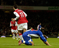 Photo: Olly Greenwood , Digitalsport<br />