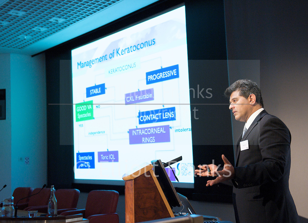 BCLA<br /> Pioneers' Conference <br /> at The Royal Society of Medicine, London W1<br /> 23rd November 2011 <br /> <br /> Please contact:<br /> <br /> Jashan Bahia<br /> Marketing Manager<br /> 7/8 Market Place, London W1W 8AG<br /> Tel: 020 7580 6661    Fax: 020 7580 6669   www.bcla.org.uk