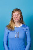 CU Volleyball Headshots 2015.08.25