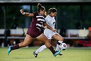 OC Women's Soccer vs Texas A&M International Univ - 9/27/2018