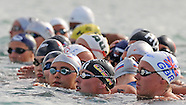2009 Fina OWS World Champs @ Rome