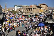 Sulaimaniyah Celebrates its Birthday