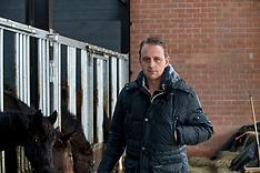 JV Horses - Jan Vermeiren 2017