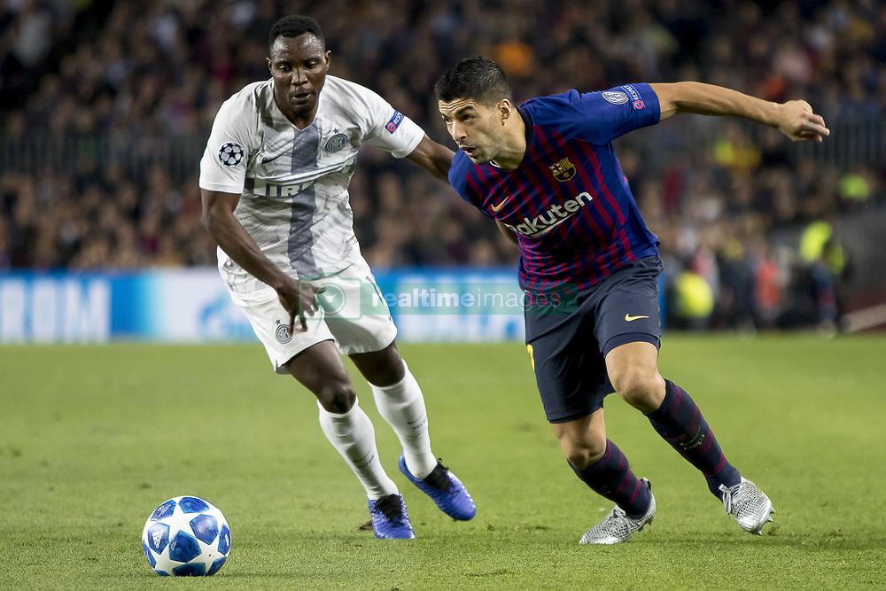صور مباراة : برشلونة - إنتر ميلان 2-0 ( 24-10-2018 )  20181024-zaa-n230-728