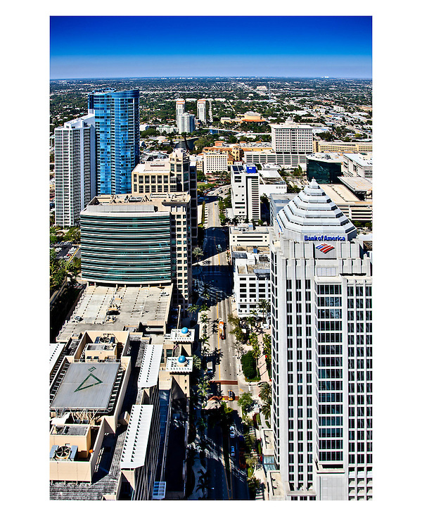 16x20_4.jpg Downtown Fort Lauderdale and south fl locations