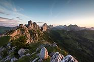 Schweiz | Berner Oberland